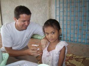 Aide medico sociale
