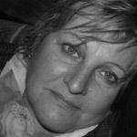 Brigitte SUBERVIE  Trésorière / Treasurer Secrétaire comptable