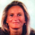 Fabienne DERANLOT  Vice-Présidente / Vice President Médecin généraliste / Physician