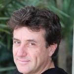 Olivier DERANLOT  Chirurgien dentiste