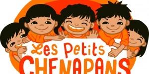 logo-petits-chenapans-300x199