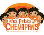 Les petits chenapans