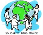 Solidarité Tiers Monde