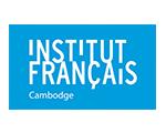 Institut Français du Cambodge