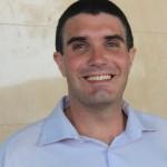 MOSNIER Cédric Chef de projet / Project Manager