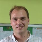 Luc HEMERYCK  Directeur / Director