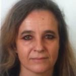 Marie-Odile GRUSON  Médecin généraliste / Physician